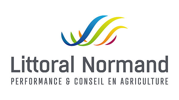 Qui sommes-nous ? - Littoral Normand